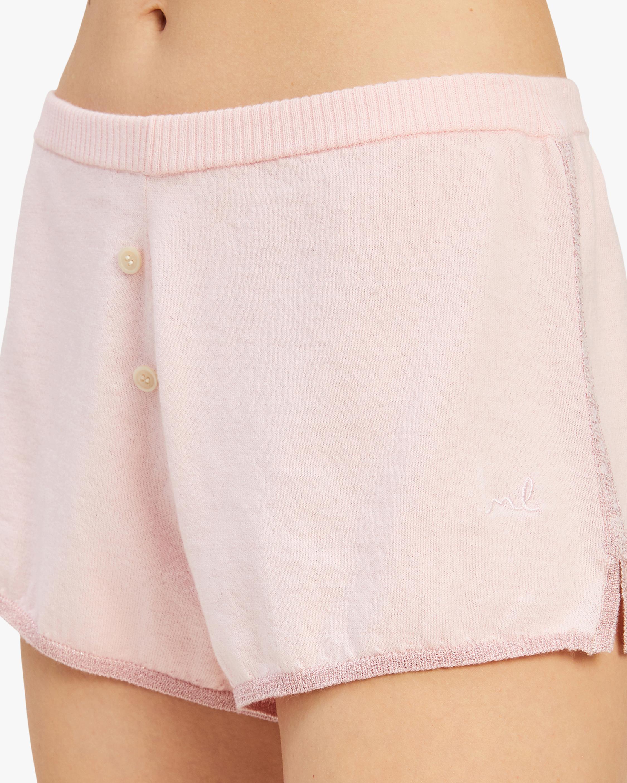 Morgan Lane Izzy Shorts 2