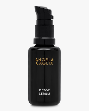 Angela Caglia Skincare Detox Serum 30ml 1