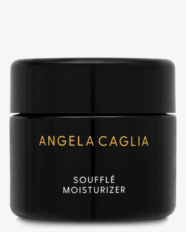Soufflé Moisturizer 50ml