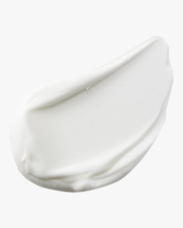 Angela Caglia Skincare Soufflé Moisturizer 50ml 1