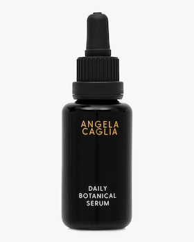 Daily Botanical Serum 30ml