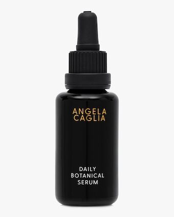 Angela Caglia Skincare Daily Botanical Serum 30ml 1