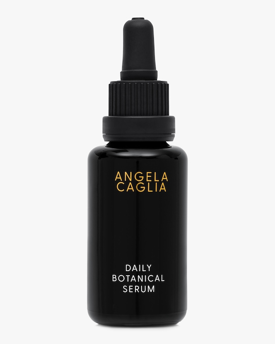 Angela Caglia Skincare Daily Botanical Serum 30ml 0