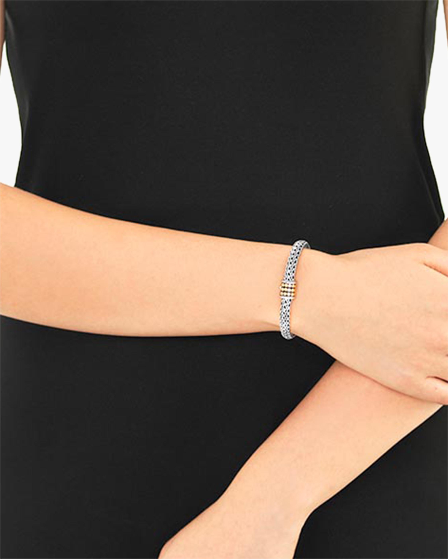 John Hardy Dot Bracelet 1