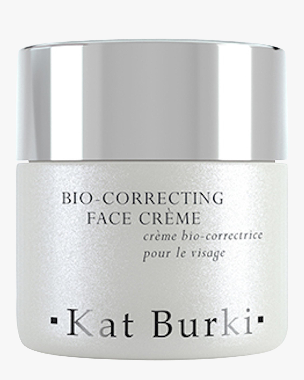 Kat Burki Bio-Correcting Face Cream 50ml 0