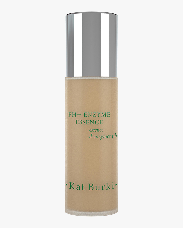 Kat Burki PH+ Enzyme Essence 100ml 1