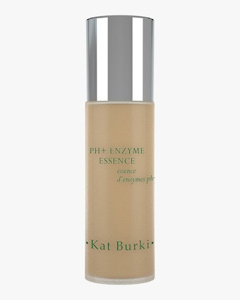 Kat Burki PH+ Enzyme Essence 100ml 1