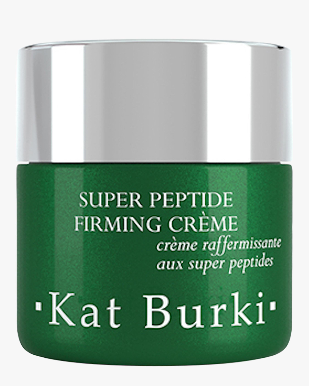Kat Burki Super Peptide Firming Crème 50ml 1