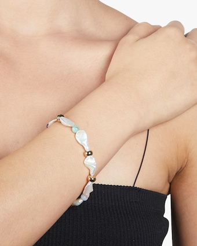 Eden Semi Bracelet