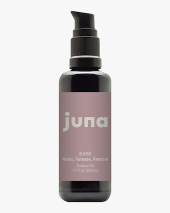 juna EASE Functional Serum 50ml 1