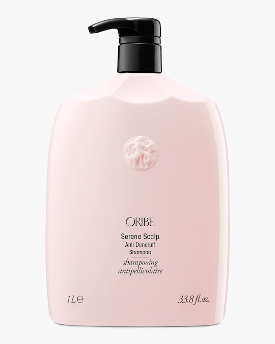 Oribe Serene Scalp Anti-Dandruff Shampoo 1000ml 0