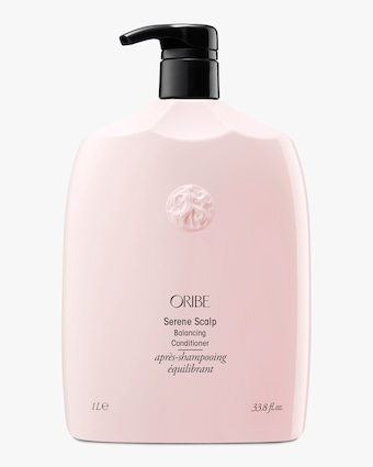 Oribe Serene Scalp Balancing Conditioner 1000ml 1