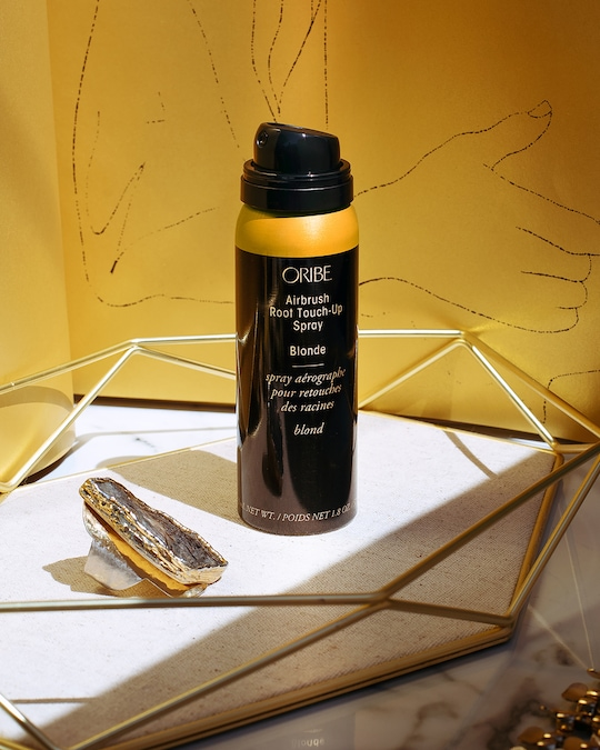 Oribe Airbrush Root Touch-Up Spray 75ml 1