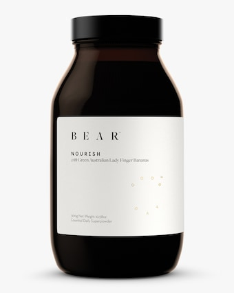 BEAR Nourish Essential Daily Superpowder 1