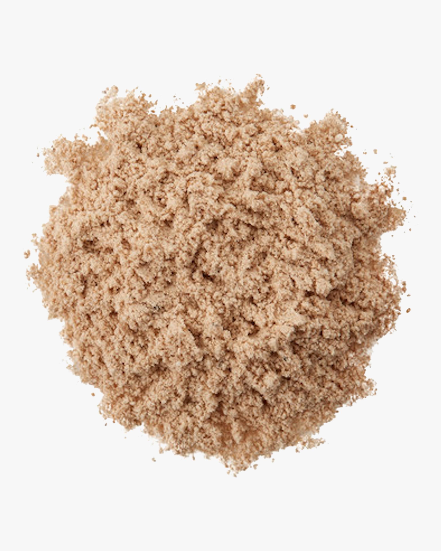 BEAR Nourish Essential Daily Superpowder 1