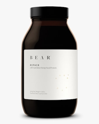 BEAR Repair Essential Daily Superpowder 1