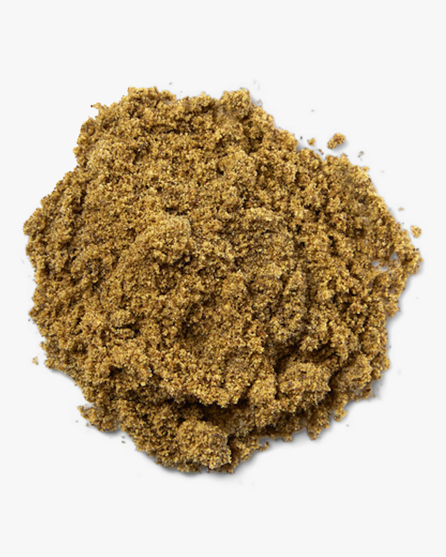 BEAR Repair Essential Daily Superpowder 1