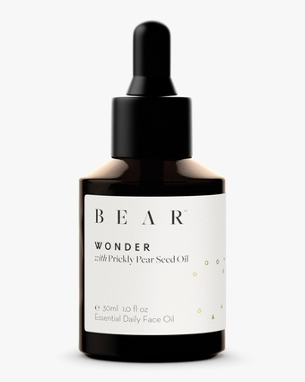Wonder Essential Daily Face Oil 30ml