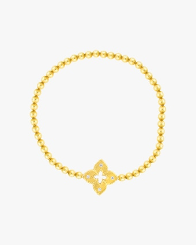 Roberto Coin Venetian Bracelet 1