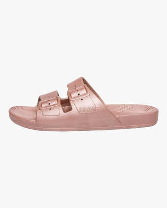 Venus Metallic Slide