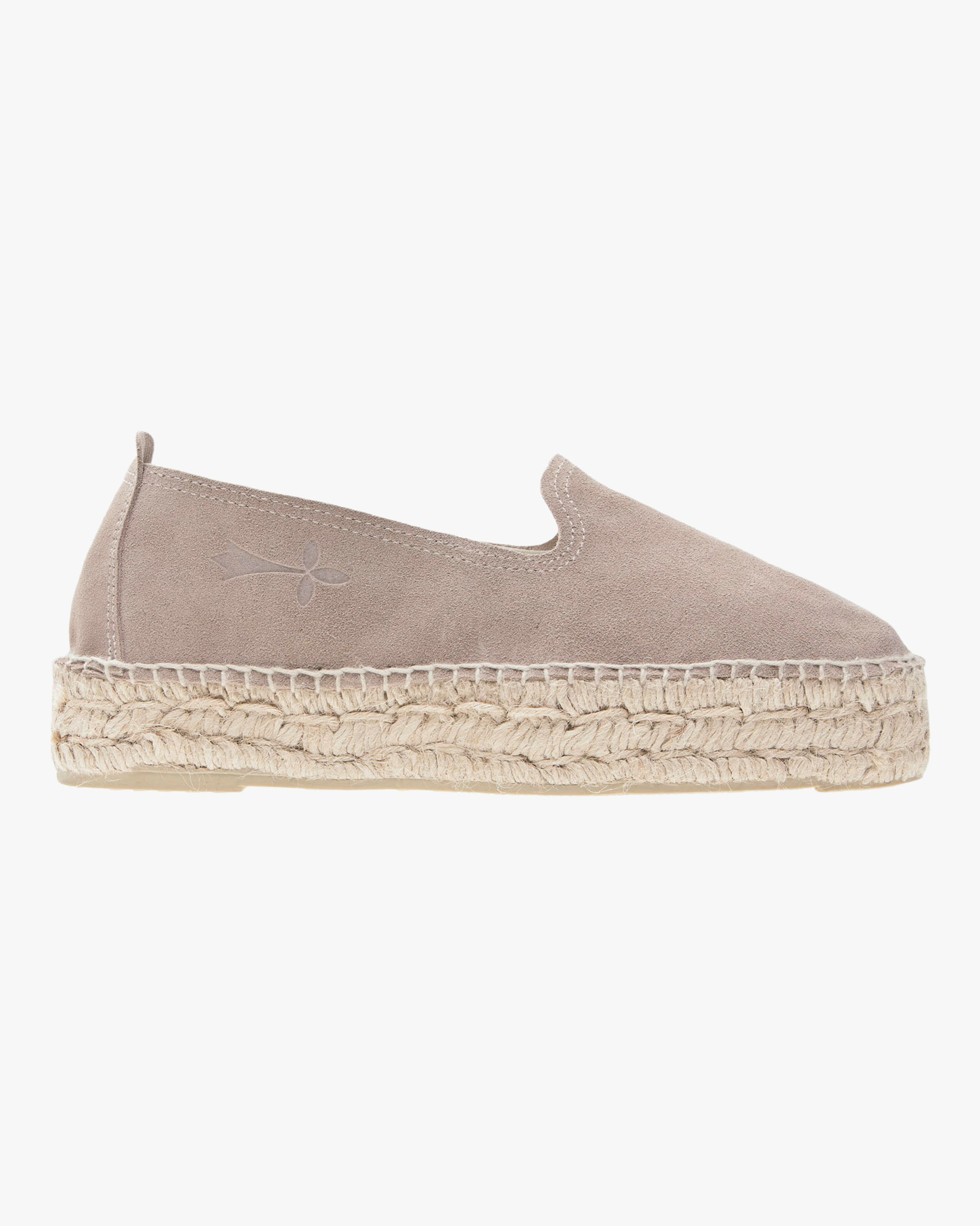 Manebi HAMPTONS SLIP-ON ESPADRILLE