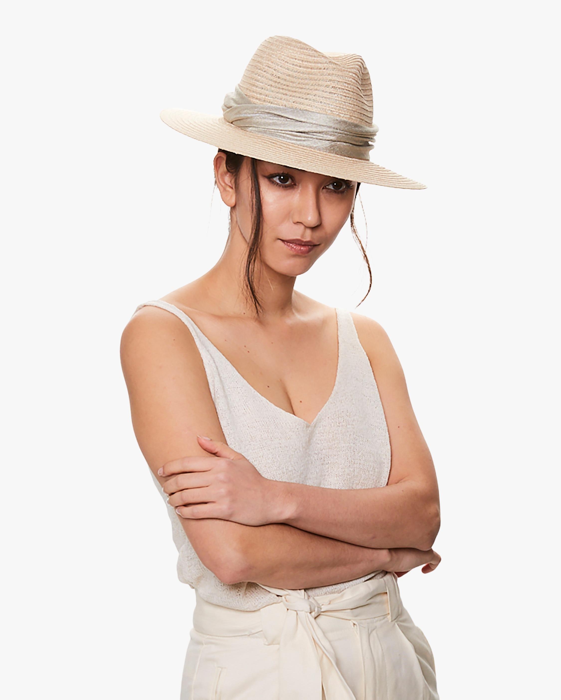 Eugenia Kim Courtney Fedora 1