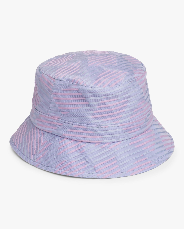 Eugenia Kim Beckett Bucket Hat 0
