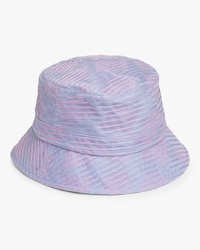 Beckett Bucket Hat