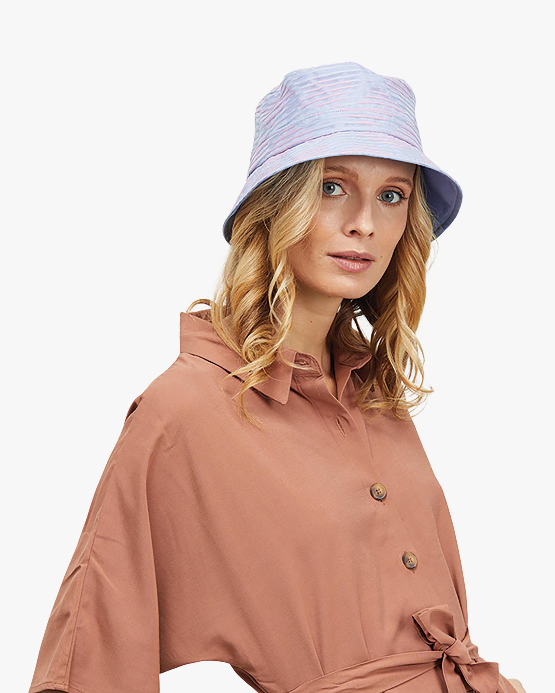 Eugenia Kim Beckett Bucket Hat 1
