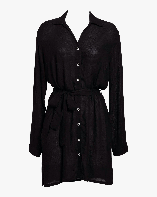 LVHR Niki Mini Dress 1