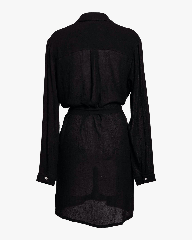 LVHR Niki Mini Dress 2