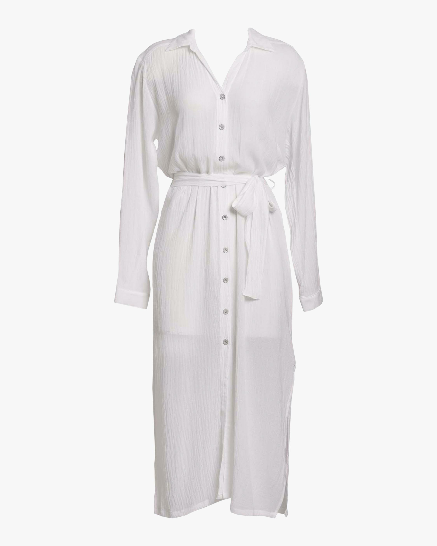 LVHR Niki Midi Dress 1