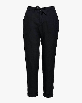LVHR Taylor Cropped Pants 1
