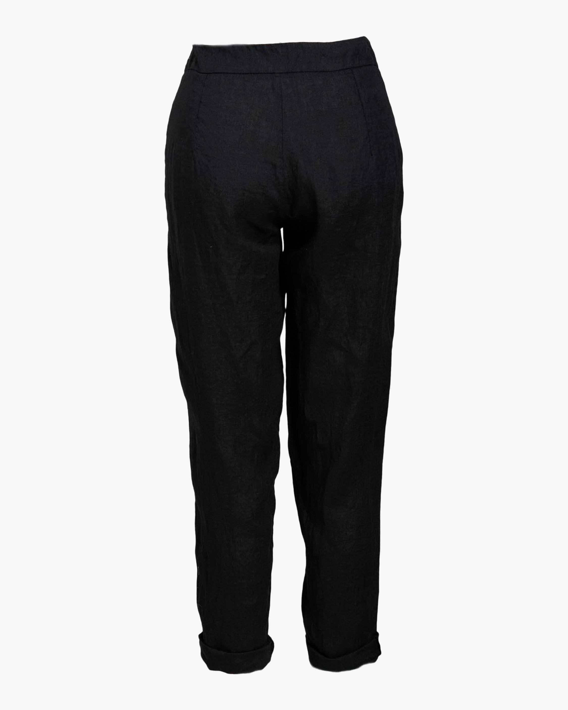 LVHR Taylor Cropped Pants 2