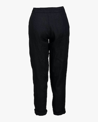 LVHR Taylor Cropped Pants 2