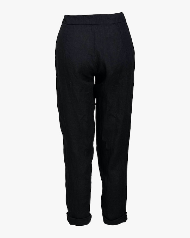 LVHR Taylor Cropped Pants 1