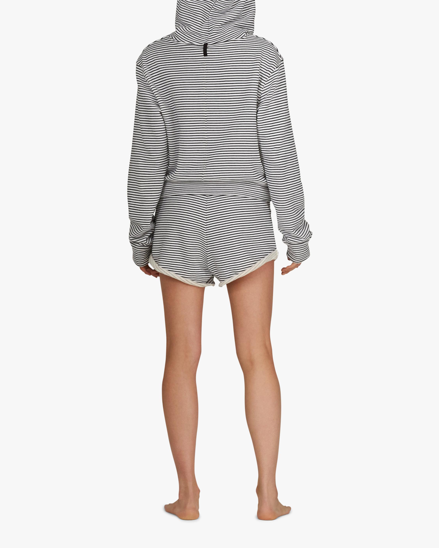 ASKK Sweat Shorts 2