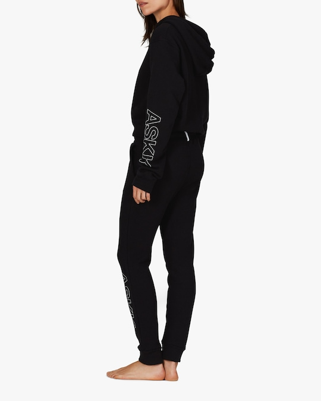 ASKK Branded Sweatpants 1