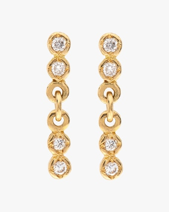 Chandally 6- Drop Earrings 1