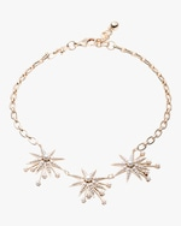 Lulu Frost Nova Necklace 0