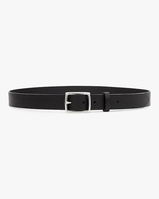 rag & bone Boyfriend Belt 0