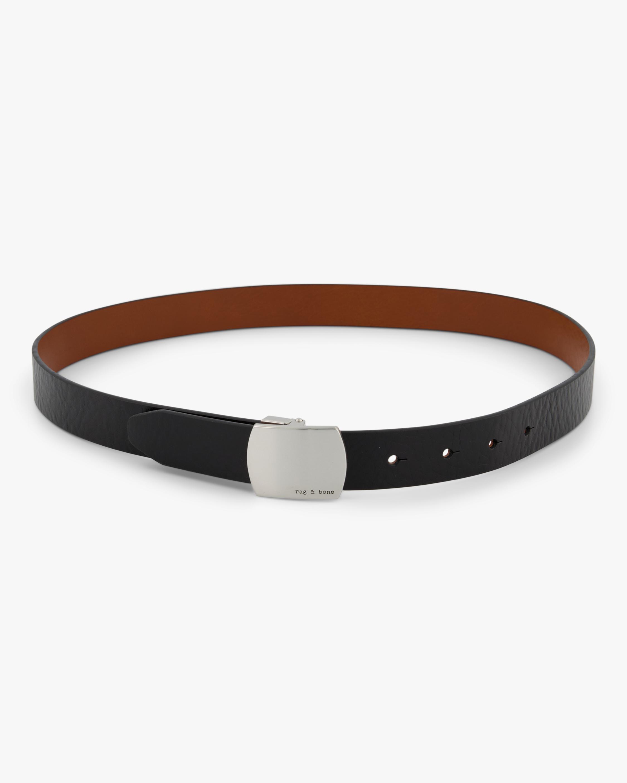 Fling Belt