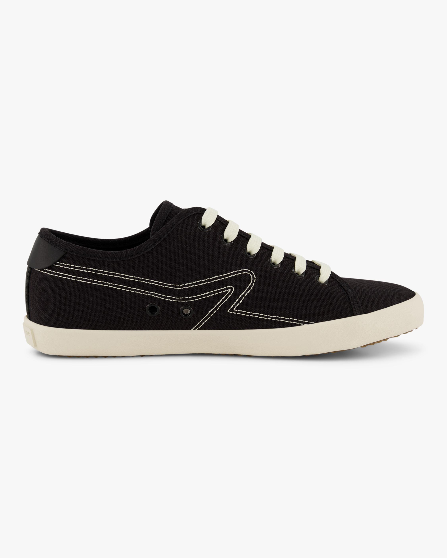 rag & bone Court Sneaker 1