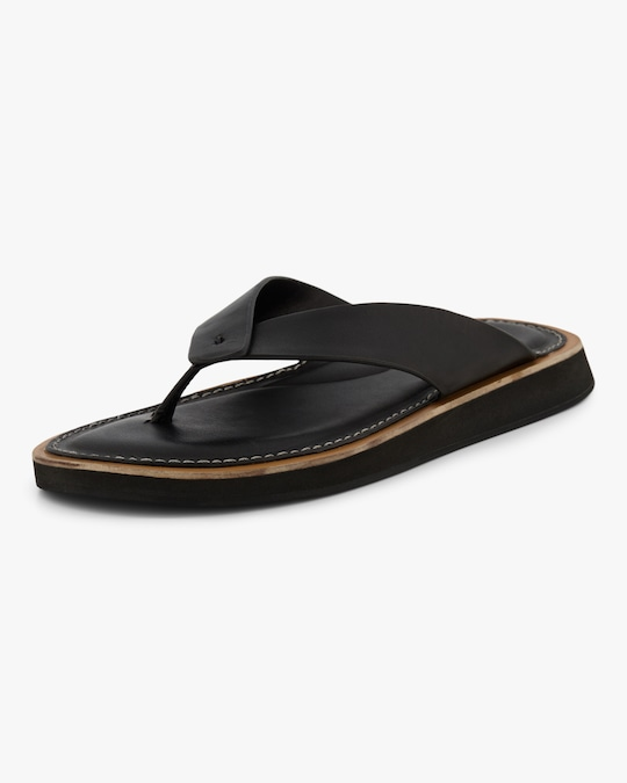 rag & bone Parker Thong Sandal 1