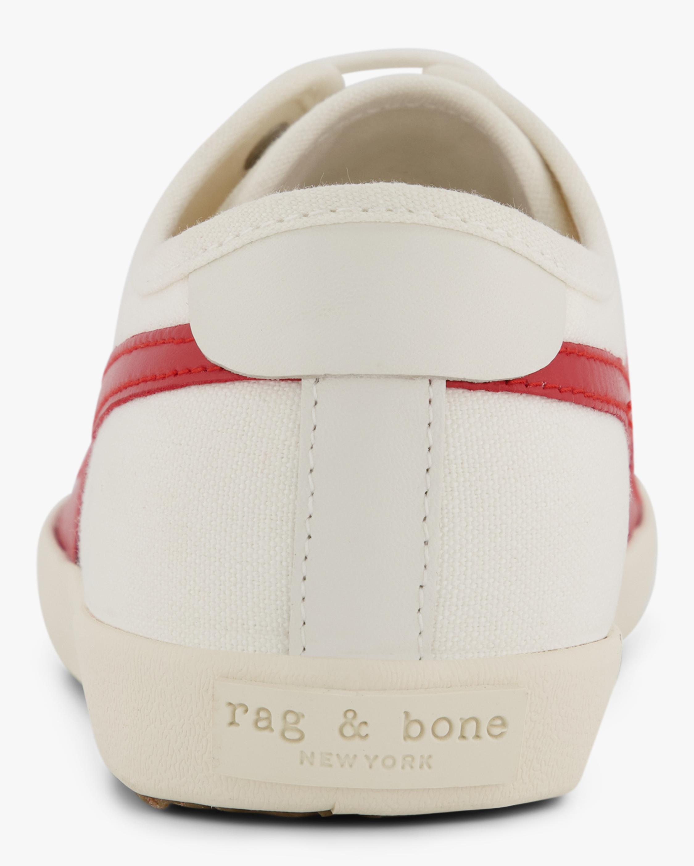 rag & bone Court Sneaker 3