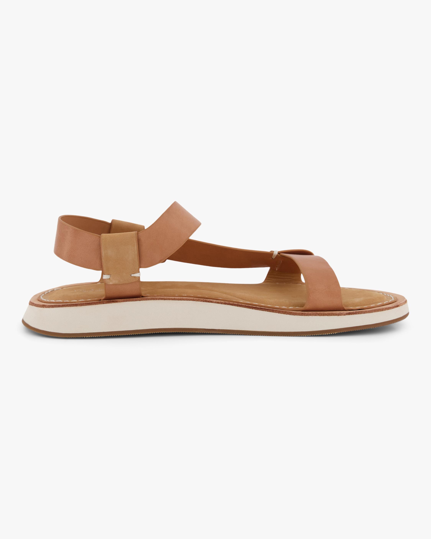 rag & bone Parker Sandal 1