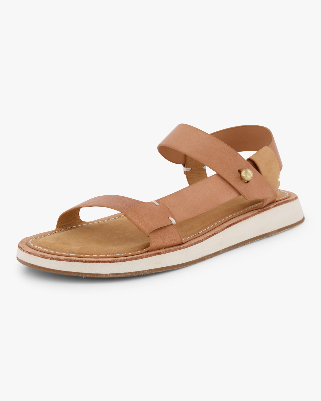 rag & bone Parker Sandal 2