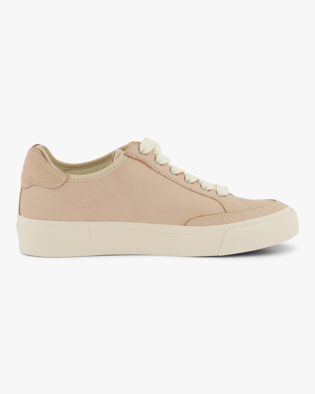 rag & bone RB Army Low-Rise Sneaker 1