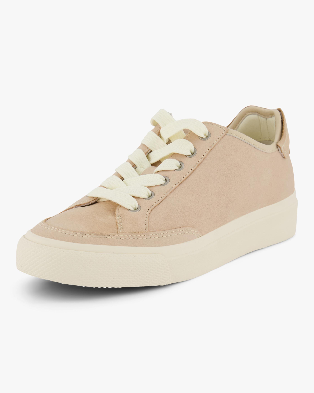 rag & bone RB Army Low-Rise Sneaker 2
