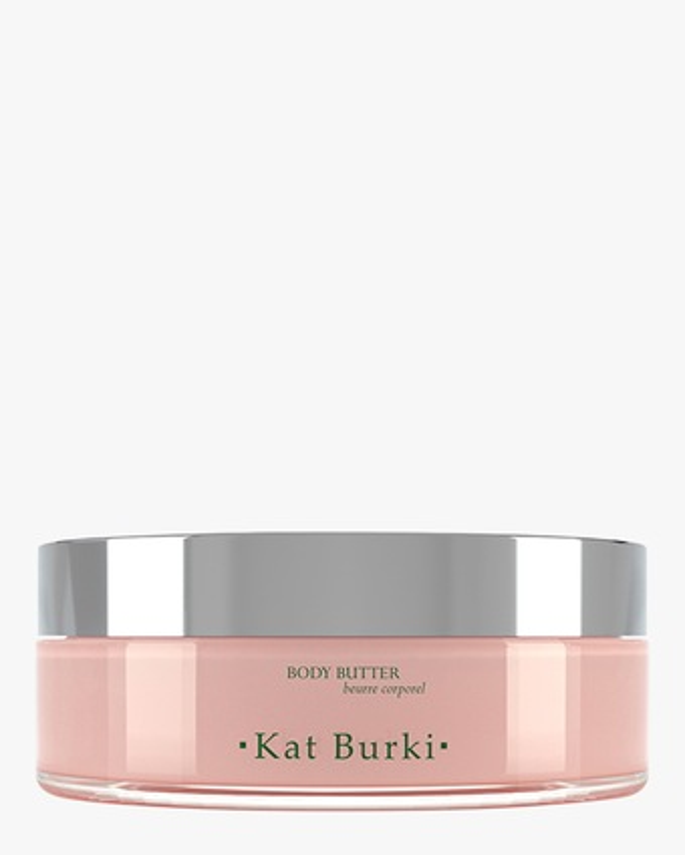 Kat Burki Body Butter 177ml 1